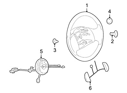 Ford 3600 Parts Diagram