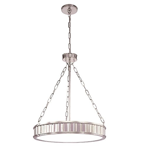 Hudson Lighting Pendant in US - 2