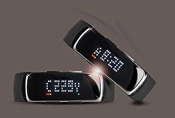 Garmin X10 Gps Entfernungsmesser : Garmin golfuhr preisvergleich günstig bei idealo kaufen