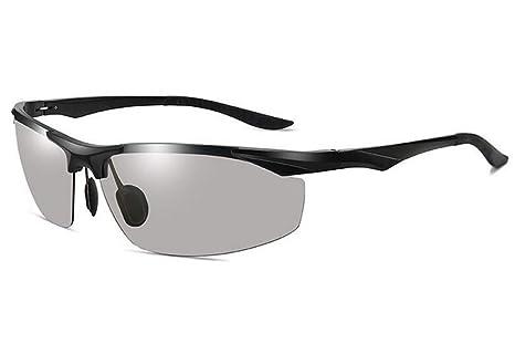 QHCGOOD Gafas de Sol, Gafas de Sol polarizadas Premium para ...