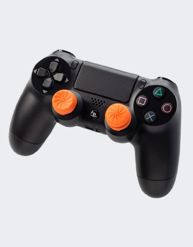KontrolFreek FPS Freek Vortex - PS4
