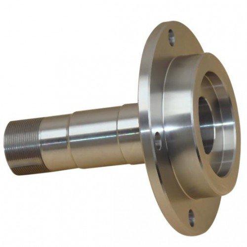 Dana 44 Spindle 76-79 F150, 78-79 '' Large Bearing