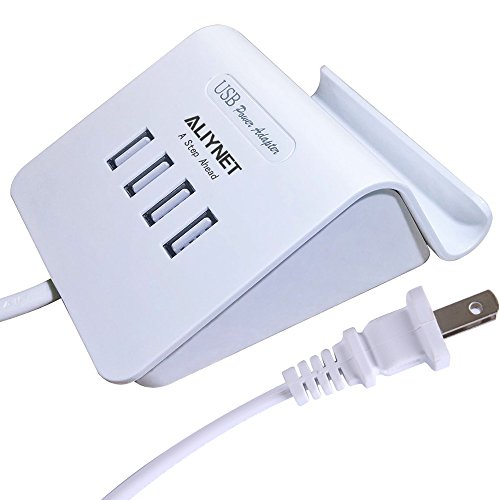 Top Portable Phone Charger - 4
