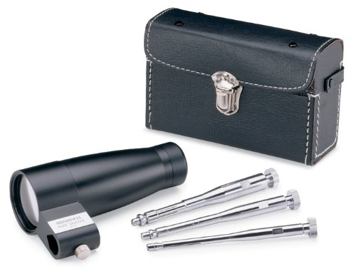 Bushnell Professional Boresighter Kit with Case