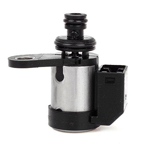 GooDeal Transmission Control Solenoid Kit 02UP RE5R05A for Nissan Pathfinder
