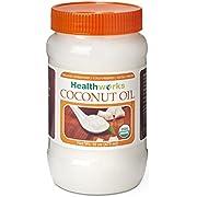 Healthworks Coconut Oil
