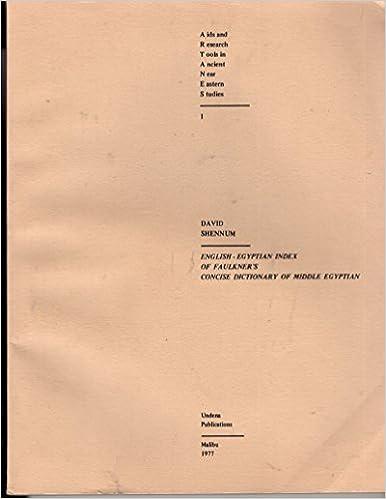 book of essay example narrative