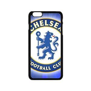 Football Club Logo Hot Seller Stylish Hard Case For Iphone 6