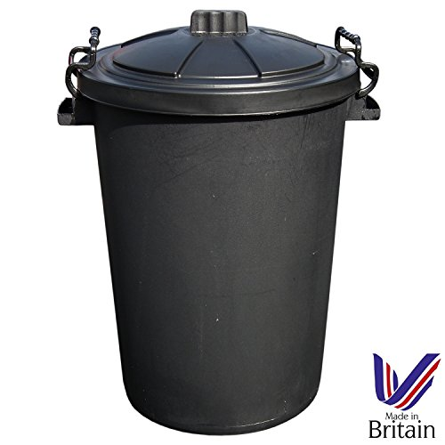 15 Liter Easy Shopping 9L 12L 15L 18L Litre Metal Bucket Galvanised Water Fire Coal Home Garden Bathroom Cleaning Storage Bucket