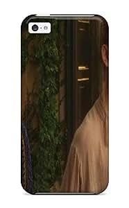 Hazel J. Ashcraft's Shop star wars tv show entertainment Star Wars Pop Culture Cute iPhone 5c cases