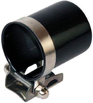 """2/"""" 1//16 Turbosmart Boost Gauge 0-30psi 52mm"""