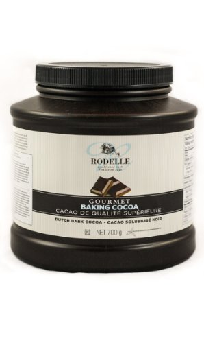 Rodelle cuisson Gourmet Cacao, £ 1,54