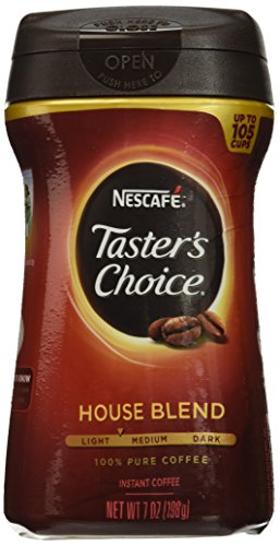 nescafe-tasters-choice-instant-house-blend-coffee-7-ounce-canisters-pack-of-3