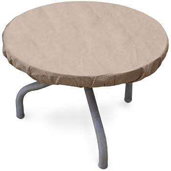 Amazon Com Koverroos Iii 31542 26 Inch Round Table Top