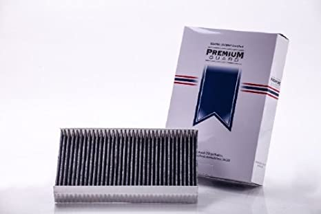 Cabin Air Filter Pronto PC5571