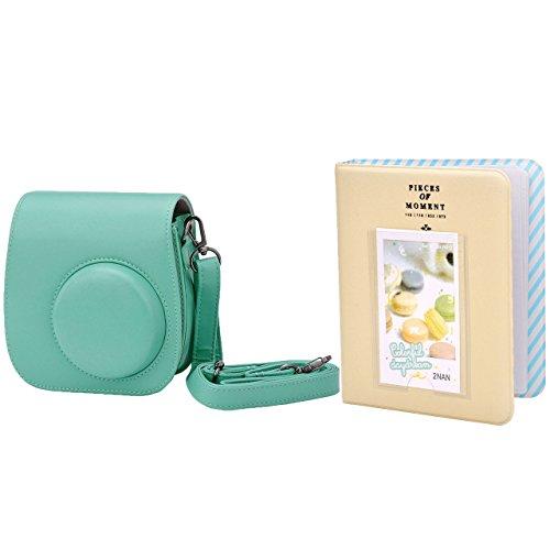 Mogoko Fujifilm Accessories Removable Polaroid