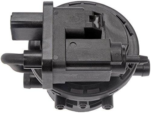Dorman 310-207 Fuel Vapor Leak Detection Pump by Dorman (Image #1)