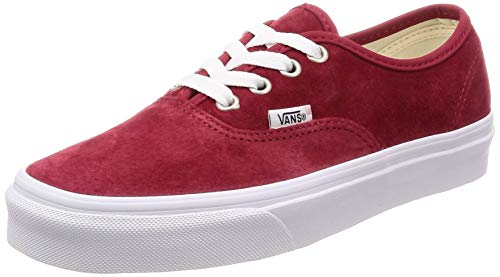 Authentic Authentic Vans Vans Vans Authentic Vans Authentic Yq87wO