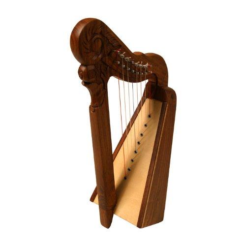 parisian-harp-8-string