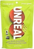 Unreal Brands 1889591