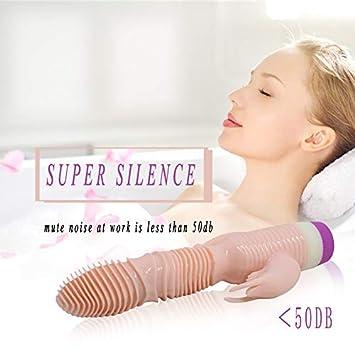Katy dreams model nude forum