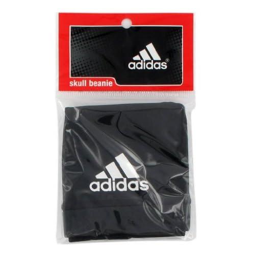 adidas Football Skull Cap  5WarK1211918  -  13.99 056545cb2f6