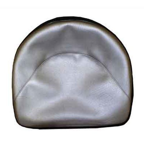 Pan Seat 21 Deluxe Cushion Vinyl Silver International 340 450 230 460 400 C 350 Super C A 330 Super H Super M 300 200 B Massey Ferguson 35 2135 50 20 30 135 TO35 65 Minneapolis Moline Massey Harris