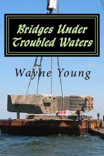 Bridges Under Troubled Waters: Upper Chesapeake and Tidal Potomac Fishing Reefs