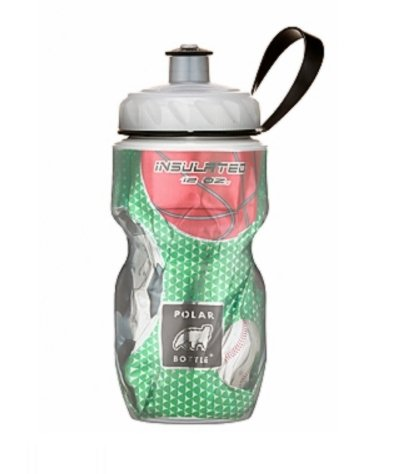 polar-insulated-water-bottle-12oz-sports-made-in-the-usa