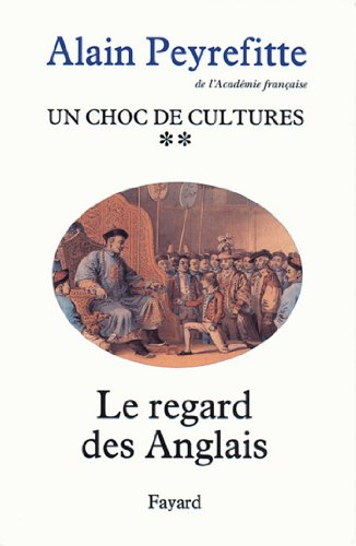 Cet ouvrage vous intéresse ?