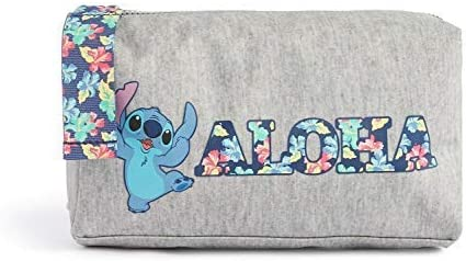 lilo and stitch makeup bag