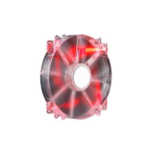 red 200mm fan - 8