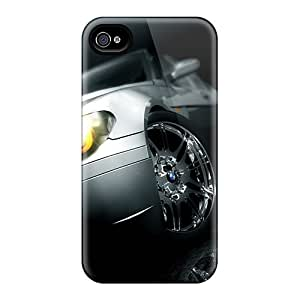 Iphone 6 Vit17009CAxX Provide Private Custom Colorful Iphone Wallpaper Pictures Bumper Hard Phone Cover -Marycase88