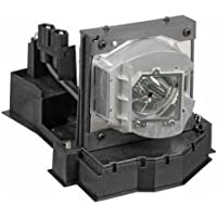 INFOCUS IN3106 Projector Replacement Lamp with Housing