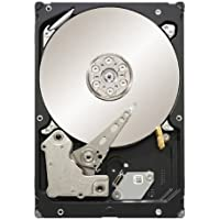 Seagate ST31000424SS 1TB SAS 7200rpm 16MB Hard Drive Bulk Rotational Speed Capacity Cache