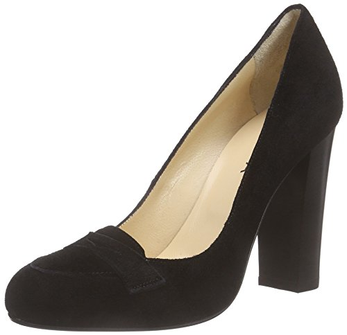 Pumps Pumps Evita Shoes Pump Pump Pumps Evita Shoes Damen Damen Evita Pump Damen Evita Shoes Shoes xwn5qZYYA8