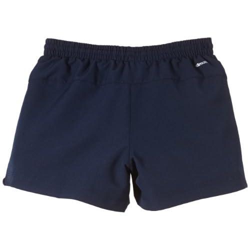 d6ff07644 Venta caliente 2018 Adidas Webshorts Essentials Chelsea - Pantalones cortos  deportivos para niño