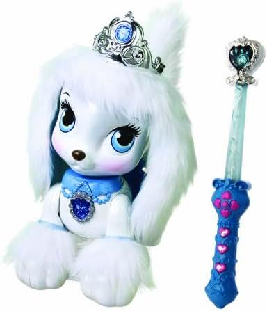 Disney Princess Palace Pets Magic Dance Pumpkin, Cinderella's Puppy