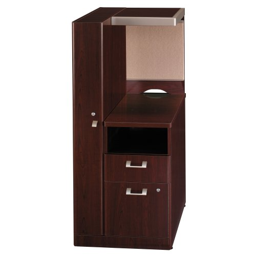Quantum File Cabinet - 5