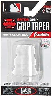 Franklin Sports MLB Gator Grip Baseball Bat Grip Taper