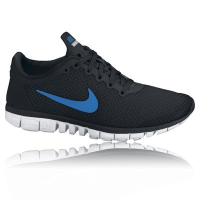 best loved 441c3 e7fdc NIKE Free 3.0 V2 Running Shoes - 12  Amazon.co.uk  Shoes   Bags