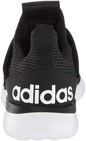 adidas Men's Lite Racer Adapt 3.0 Running Shoe    adidas male lite racer adapt 3.0 shoes.