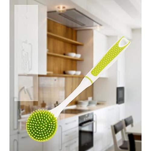 Payonr Home Helper - Cepillo de Limpieza para lavavajillas ...