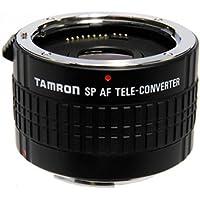 Tamron SP AF 2x Pro Teleconverter for Nikon Mount Lenses (Model 300FNS)