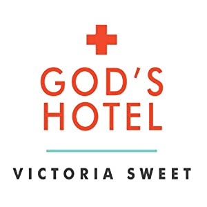 God's Hotel Audiobook