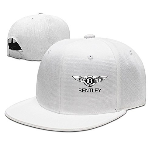 Dierks Bentley Somewhere On A Beach Black Useful Snapback Hat