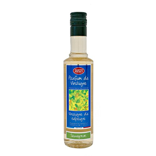 Martin Pouret Orleans Sauvignon Vinegar