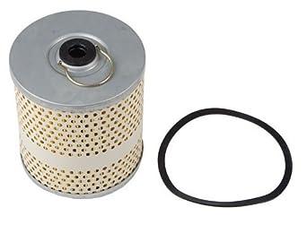 amazon.com: filter ford 2n 2-n 8n 8-n 9n 9-n tractor ... 8n ford fuel filter 2006 ford fuel filter cap