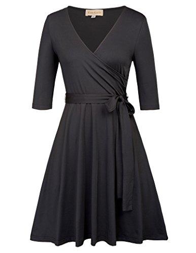 female dress size - 2