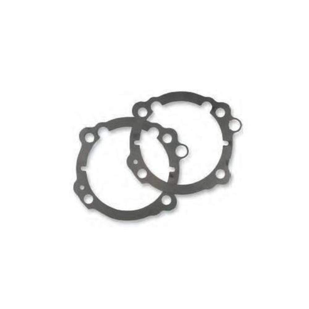 Cometic C8509 High-Performance Gasket Kit